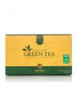 Organo Gold Organic Green Tea-50ml 25 count