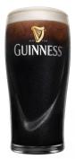 Arc International Luminarc Guinness Gravity Glass, 590ml, Set of 4