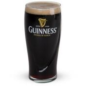 Arc International 590ml Guinness Highball Pub Glasses - Set of 2