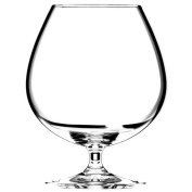 Riedel Vinum Cognac/Brandy Glass, Set of 4