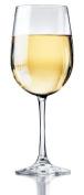 Libbey Vina Tall Wine Goblet, Set of 6