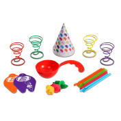 Jelly Belly Decorating Kit