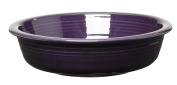 Fiesta 560ml Medium Bowl, Plum