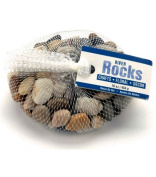 River Rocks 470ml-Natural