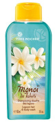 Yves Rocher Monoi de Tahiti Lagoon Hair & Body Wash 150ml