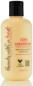 Daily Conditioner - Organic Certified - Fl 240ml - Salon Quality Hair Care