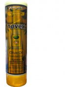 Embelleze Novex Olive Oil Hydration and Restoration 300ml