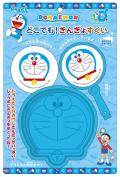 Even Doraemon Anywhere! Goldfish Salvation