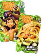 Disney® Jungle Board Books - Set of Two