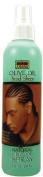 Black Thang Olive Braid Spray - Men's 240ml