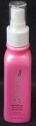 Volumizer Shine volume spray gel