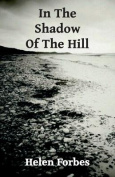 In the Shadow of the Hill