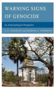 Warning Signs of Genocide