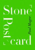 Stone Postcard
