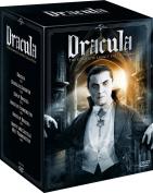 Dracula Legacy Collection [Region 2]