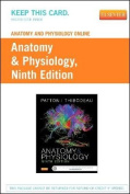 Anatomy and Physiology Online for Anatomy and Physiology