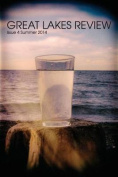 Great Lakes Review Issue 4