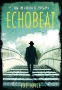 Echobeat (Echoland)