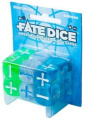 Evil Hat Productions Fate Dice
