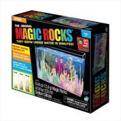 The Original Magic Rock Deluxe Kit