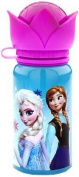 Disney Frozen Exclusive Aluminium Water Bottle