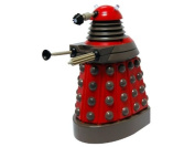 Underground Toys Doctor Who Talking Dalek Bank