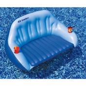 Swimline Convertible Duo Love Seat