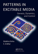 Patterns in Excitable Media