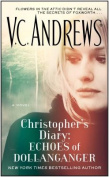Christopher's Diary