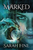 Marked (Servants of Fate)