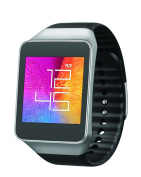 for for for for for for for for for for Samsung Gear Live - Android Wear