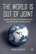 The World is Out of Joint