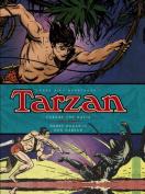 Tarzan- Versus the Nazis