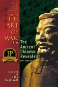 The Only Award-Winning English Translation of Sun Tzu's the Art of War