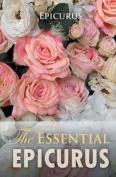 The Essential Epicurus
