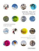 Social Policy in Australia