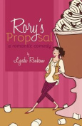 Rory's Proposal