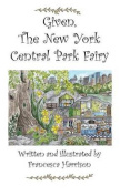 Given the New York Central Park Fairy