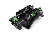 Lanparte SS-01 Shoulder Support for DSLR Camera Rig