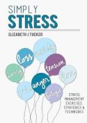 Simply Stress