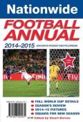 Nationwide Annual 2014-15