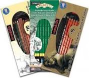 General's® Drawing Kit Assortment