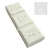 Enkaustikos Wax Snaps - Titanium White - 40ml