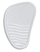 Fresco Sweet Feet Pure Gel Self Adhesive Metatarsal Pads, Pair