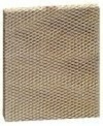 A04-1725-045 Skuttle Humidifier Evaporator Pad