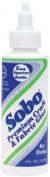 Sobo Premium Craft & Fabric Glue