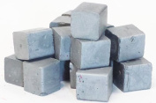 Harbour Sales HWB21a Beeswax for Candle Making and Crafts, Silver