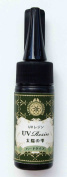 Drop 25g Hard Type of Padico Uv Resin Sun [Htrc 3]
