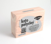 Kato Polyclay Beige Flesh 370ml