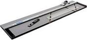 Logan Compact Mat Cutter 301-m
